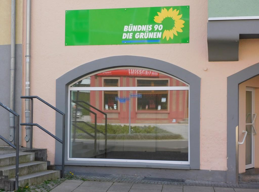 GrüneSond1