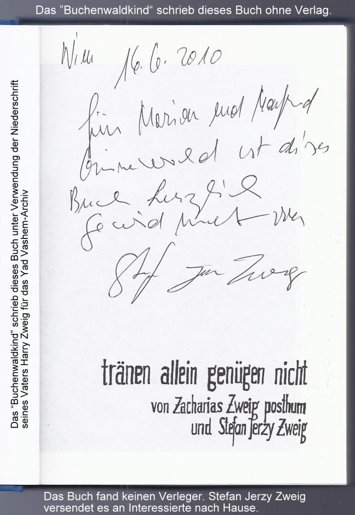 JerzyGrunewald1