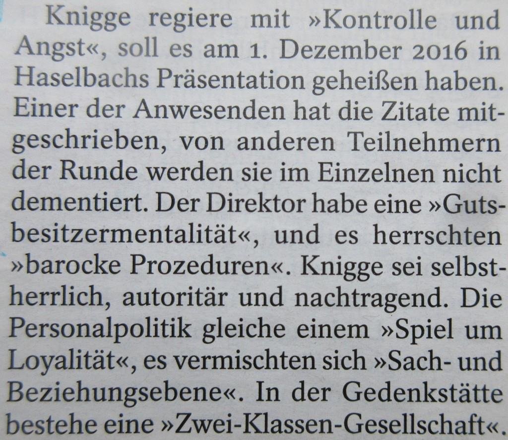 KniggeSp2