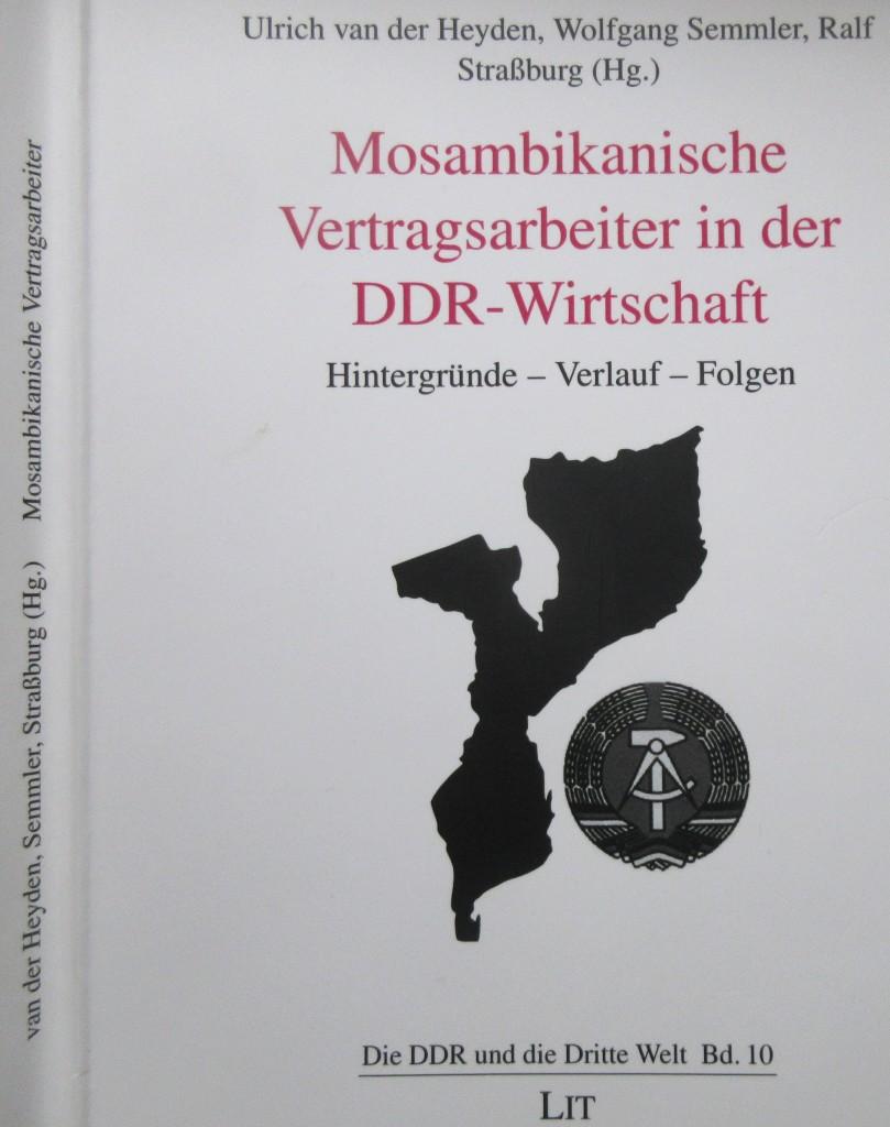 MosambikStraßBuch1