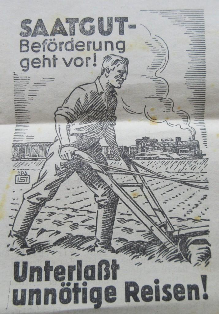 NazizeitReisenSaatgut1