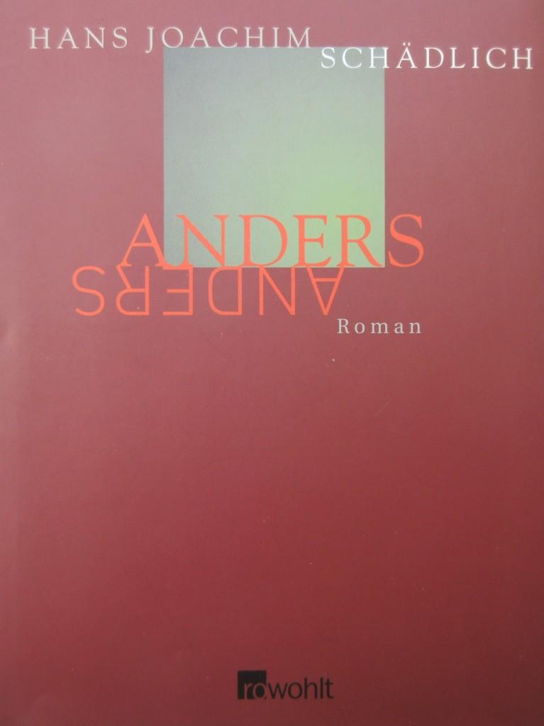 Anders1