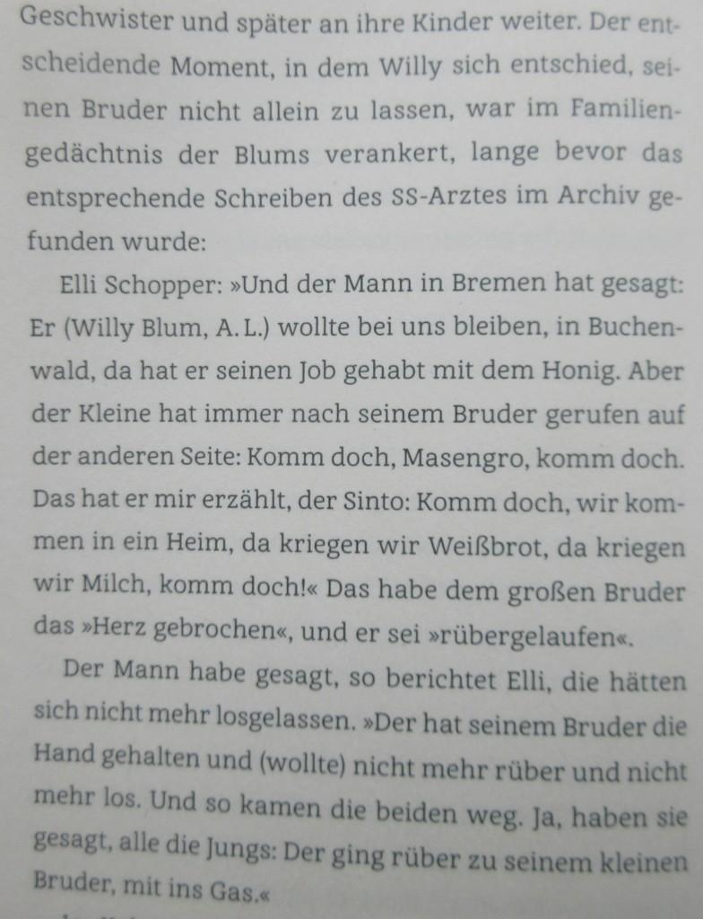 Blum2
