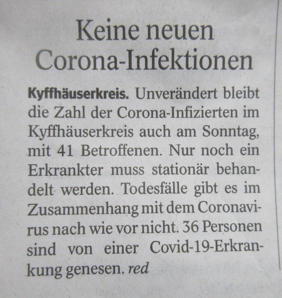 CoronaKyfKreis1