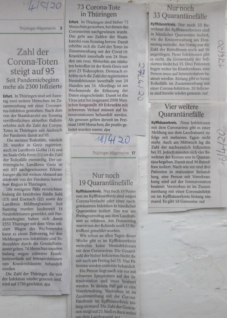 CoronaTA1
