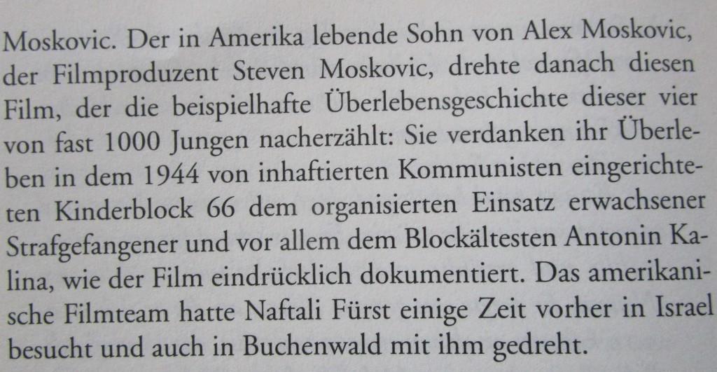 FürstBuch2