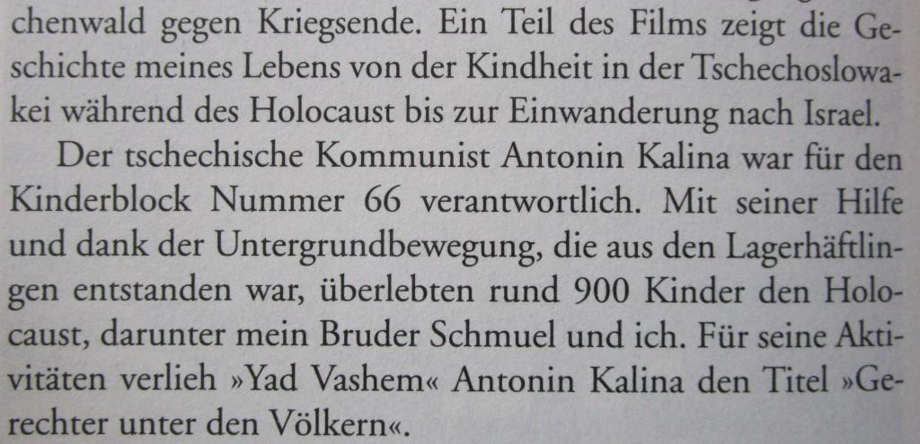 FürstBuch3