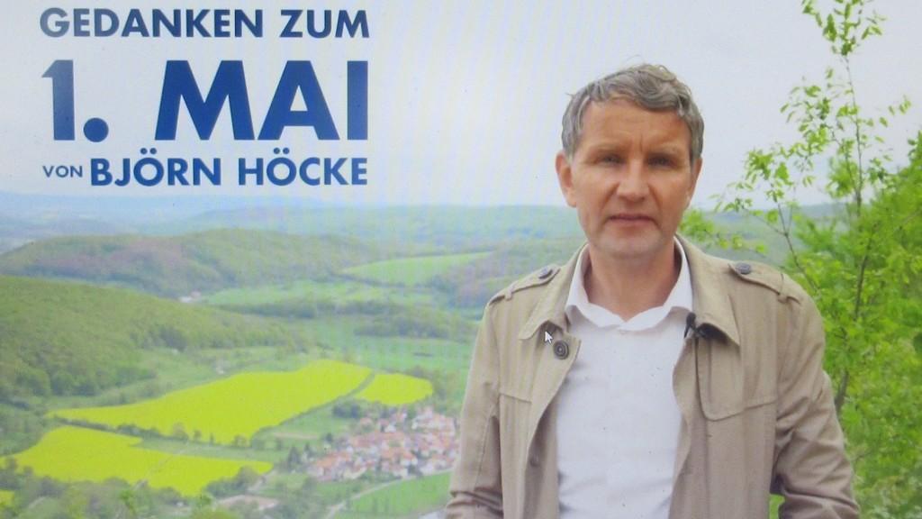 HöckeMai201