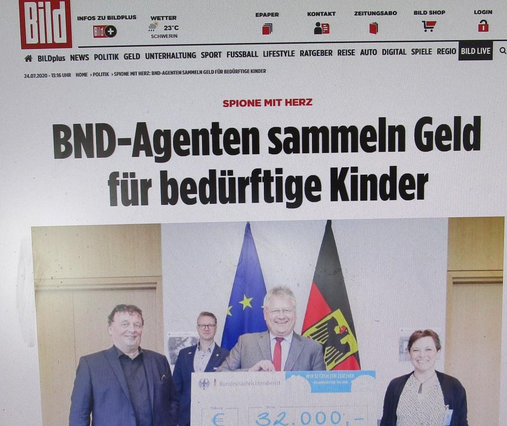BNDKinder201