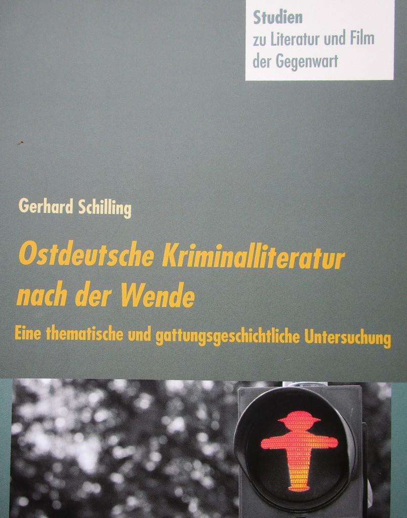 Schilling1