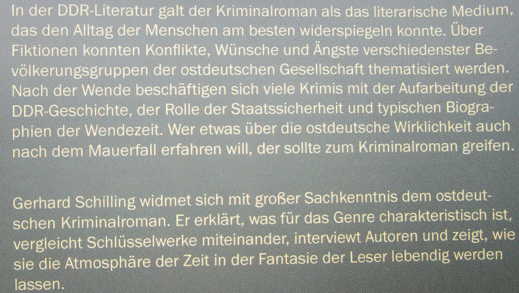 Schilling2