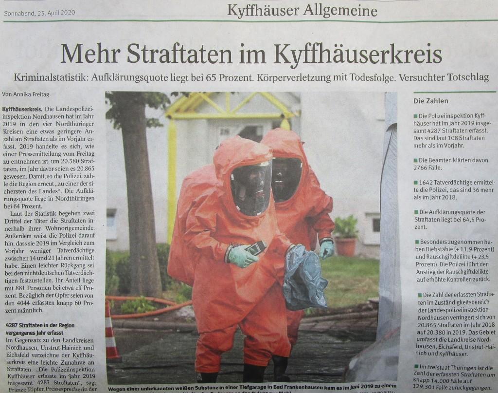KriminalitätKyff202