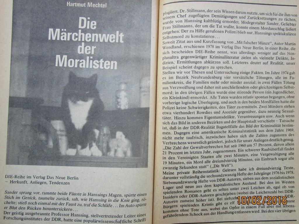 MechtelMoralisten1