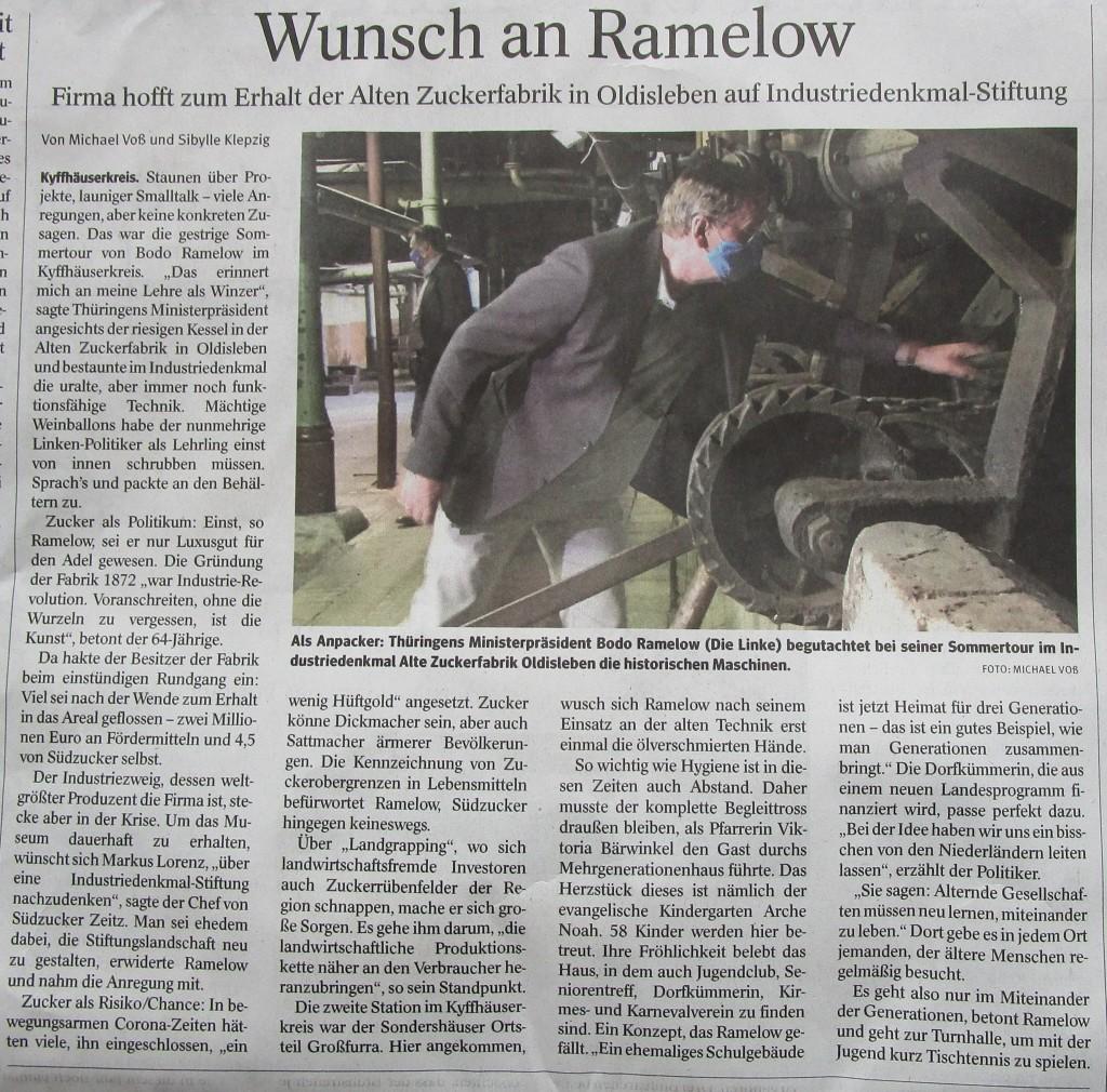 RamelowOldTA1