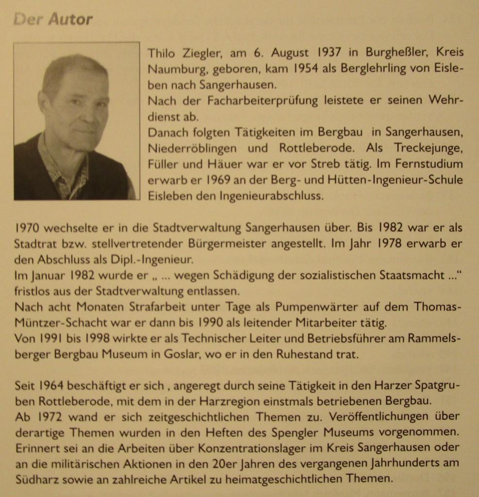 ThiloZieglerHakenkreuz2