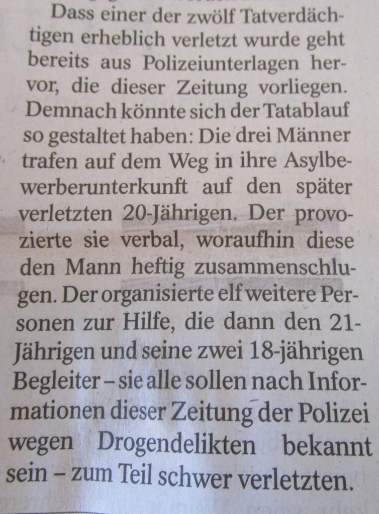 Herrenberg1