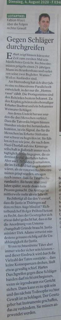 Herrenberg3