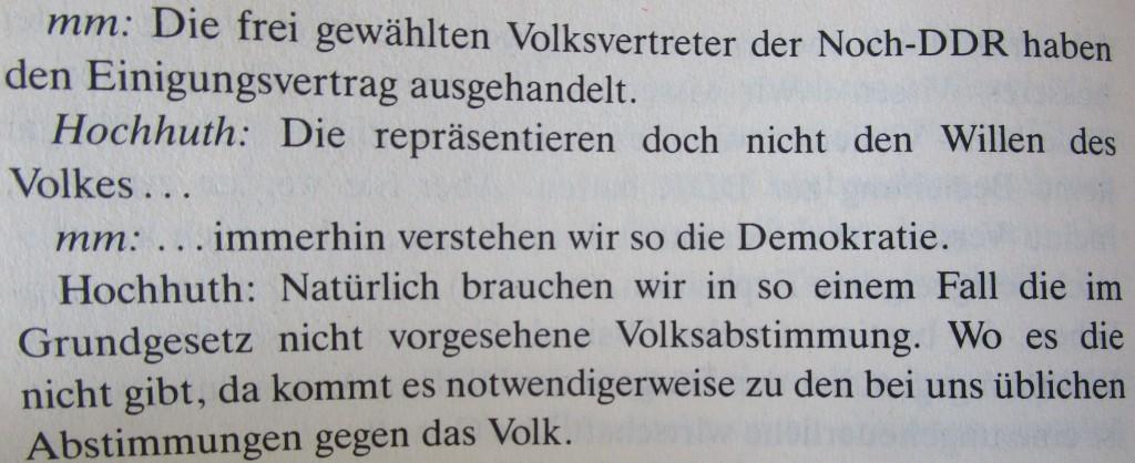 HochhuthWessis12
