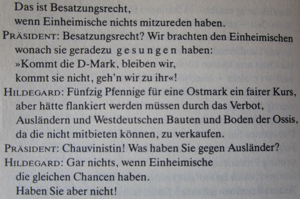 HochhuthWessis6