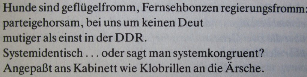 HochhuthWessis9
