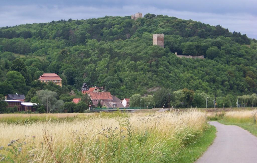 Sachsenburgen1 (2)