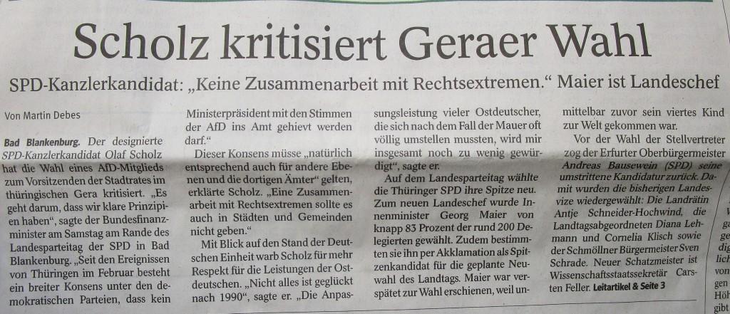 GeraScholz1
