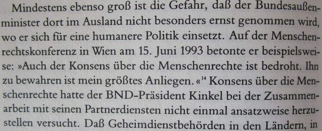 Kinkel6