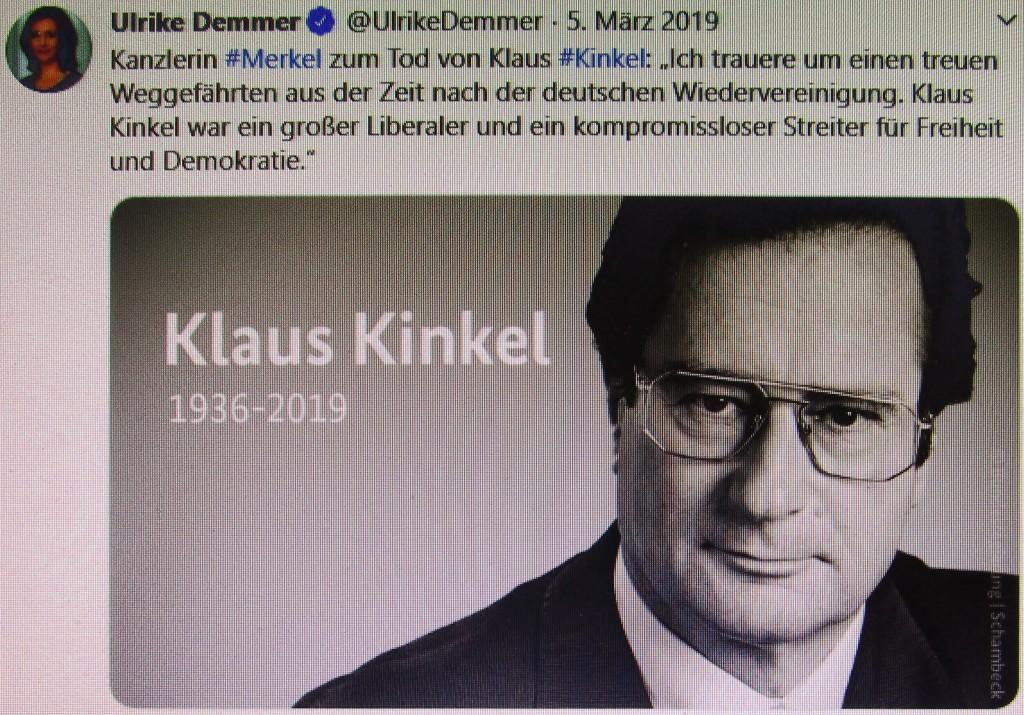 KinkelMerkel1