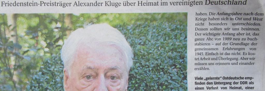 KlugeAnschluß2