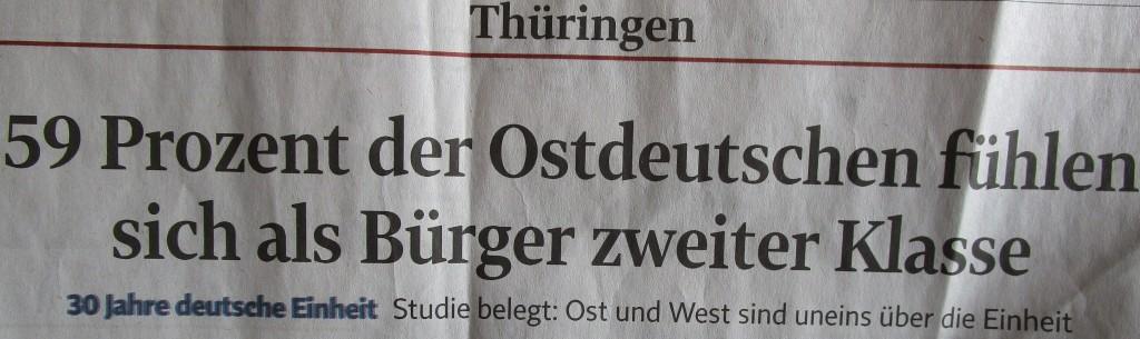 Ostdeutsche59Prozent