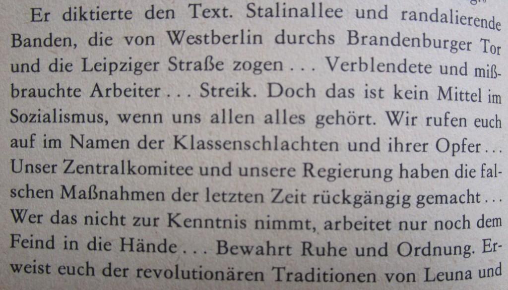 Neutsch12