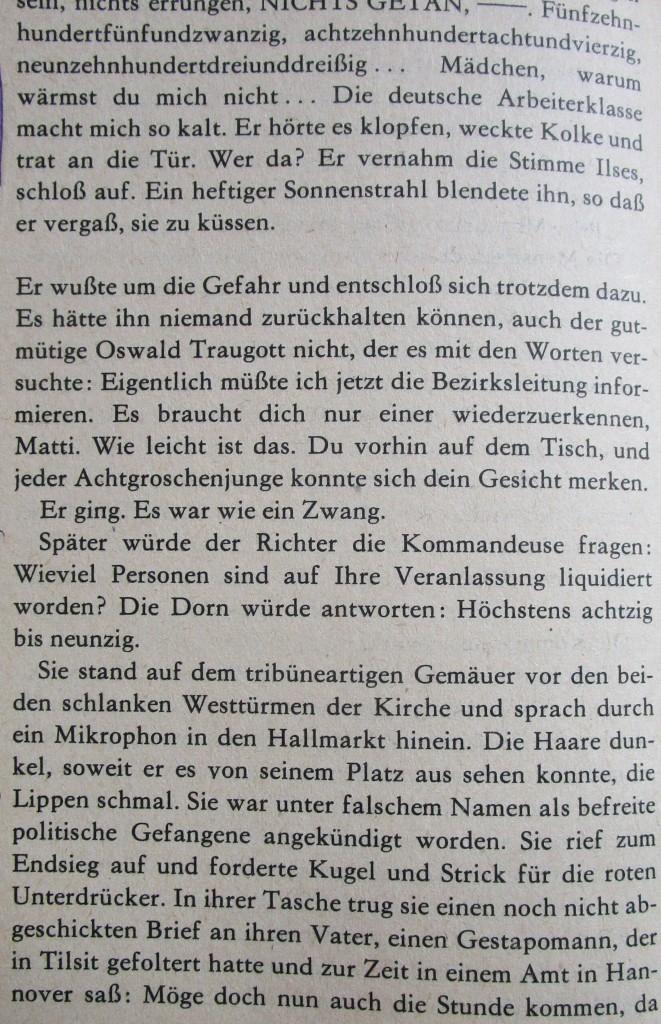 Neutsch21