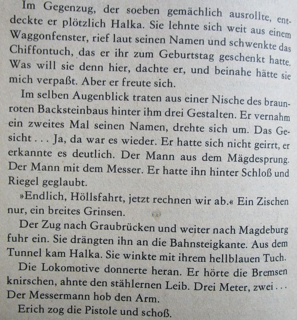 Neutsch23