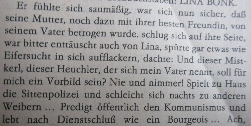 Neutsch24