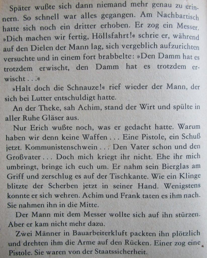 Neutsch9
