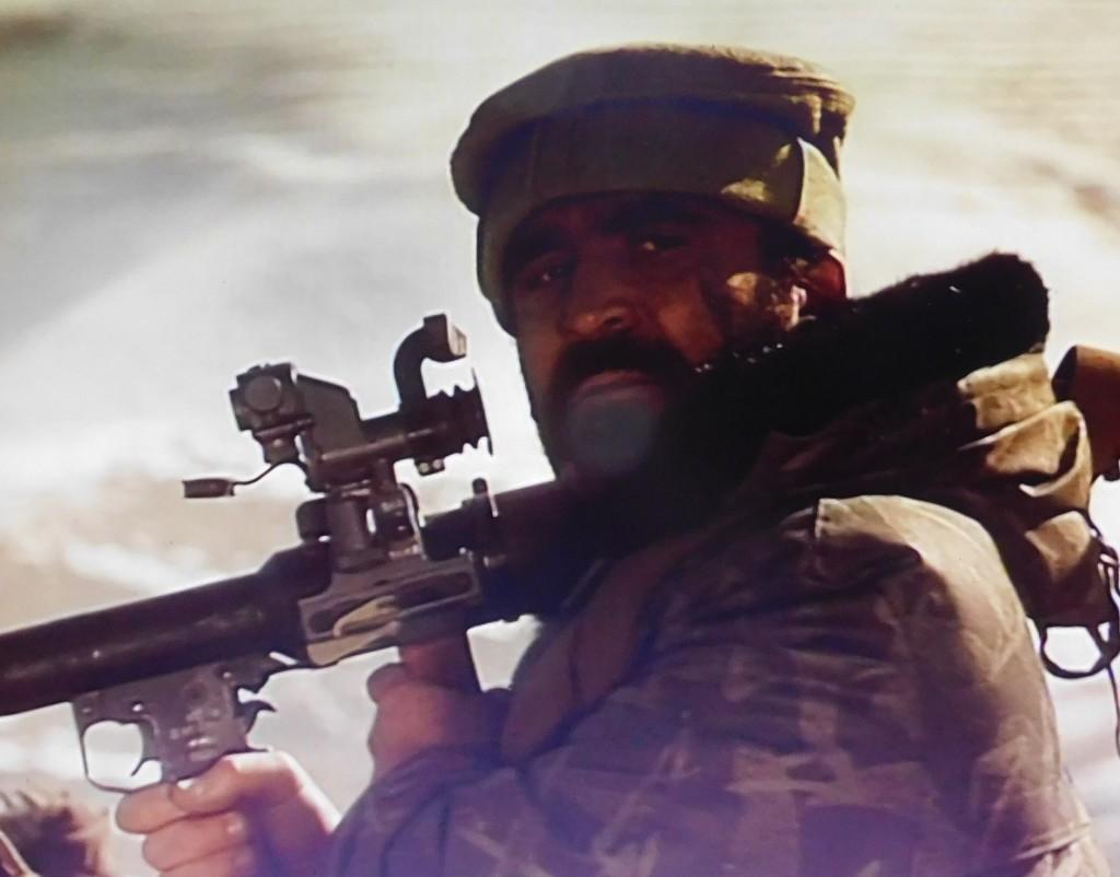 AfghanBreak11