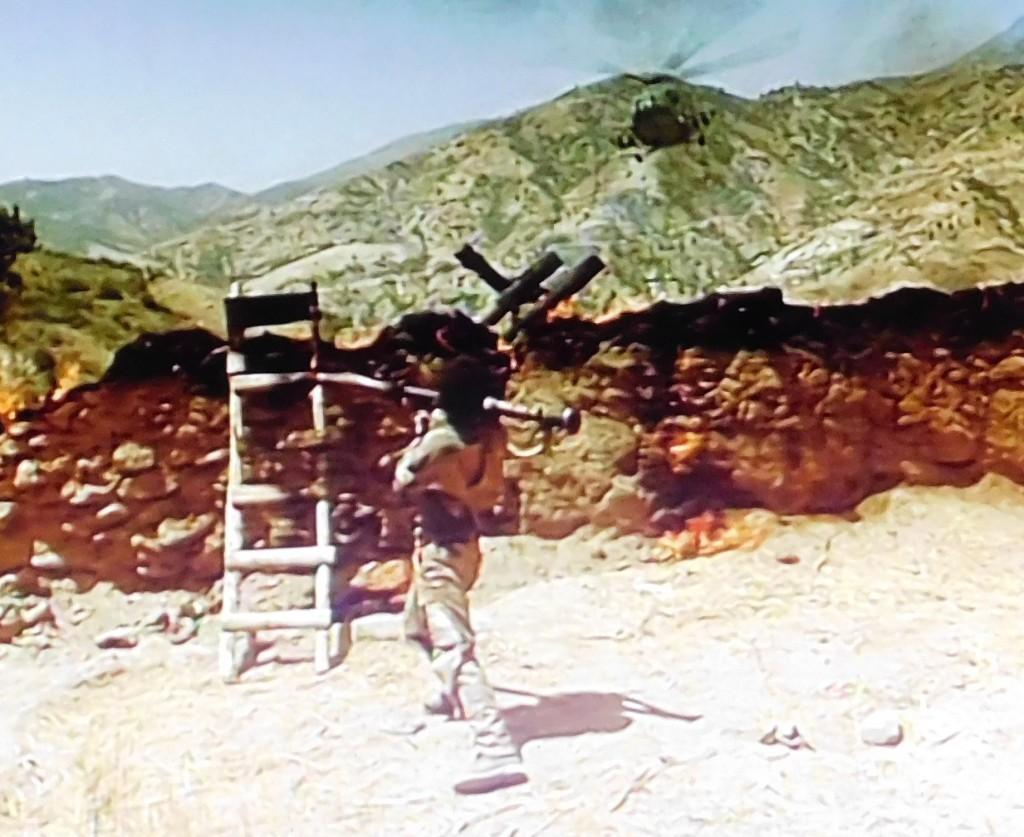 AfghanBreak6