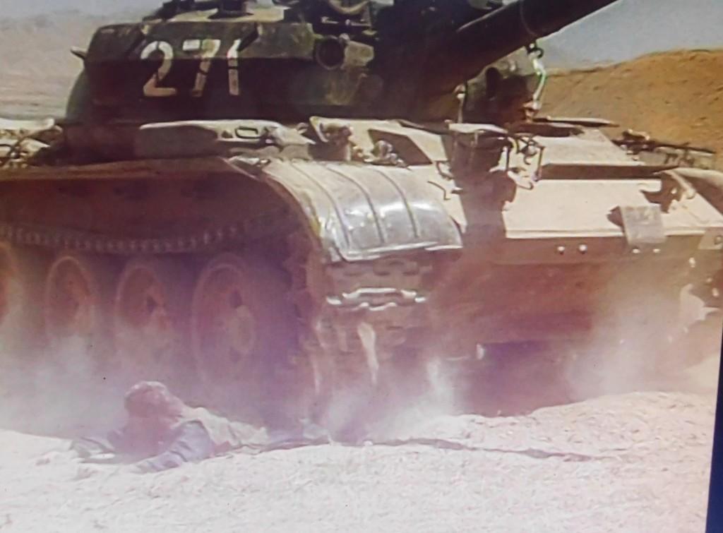 AfghanBreak9