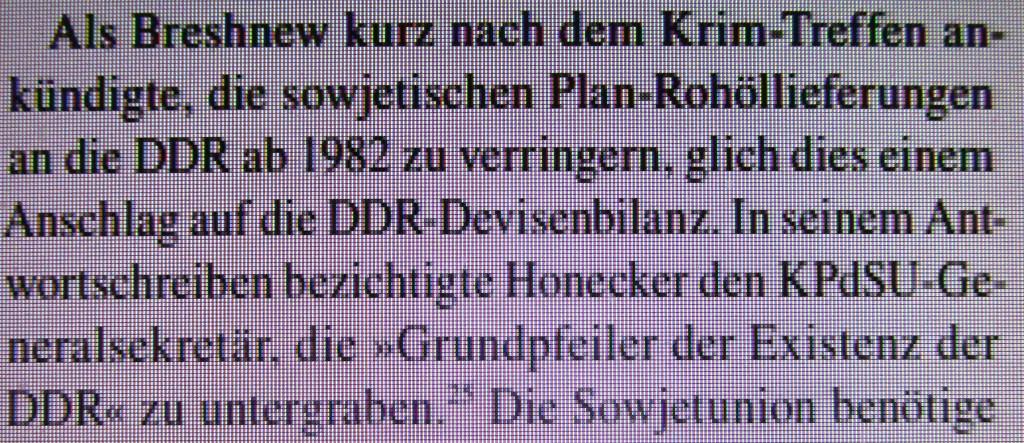 HoneckerBreshnewÖl