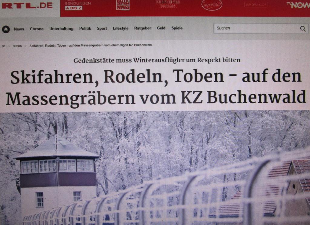 BuchenwaldRodeln1