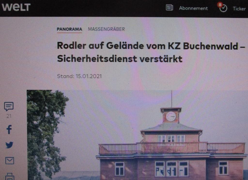 BuchenwaldRodeln2