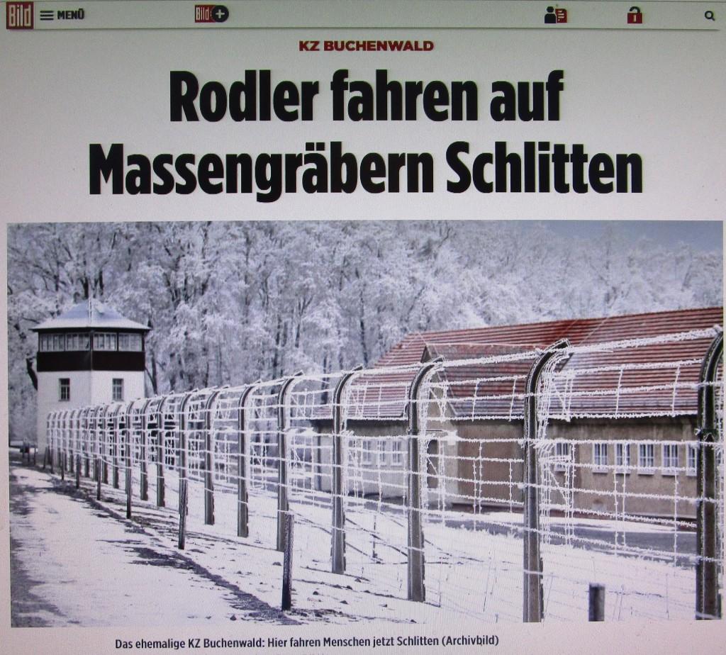 BuchenwaldRodeln4