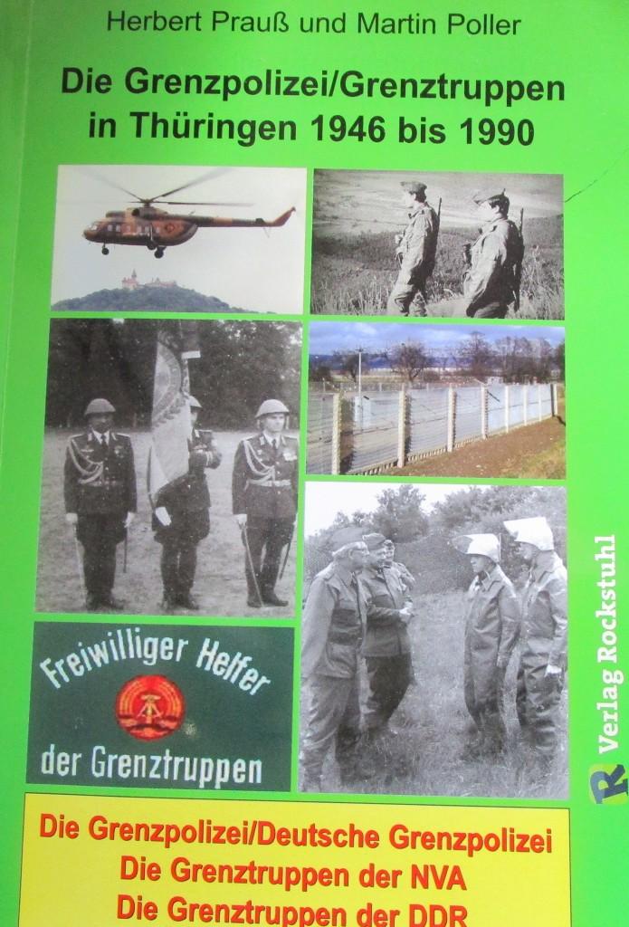 GrenztruppenThür1