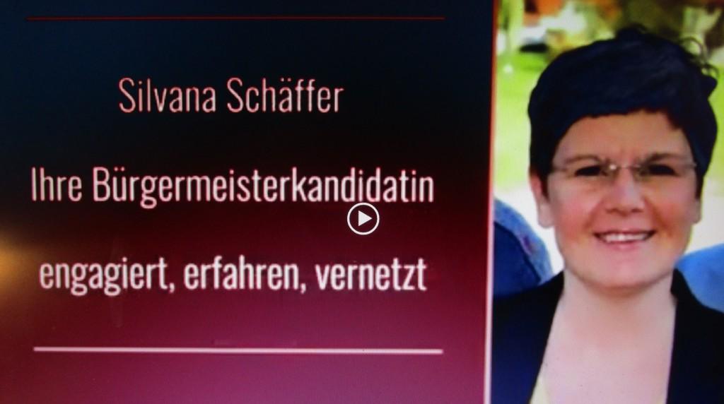 SchäfferVideo21