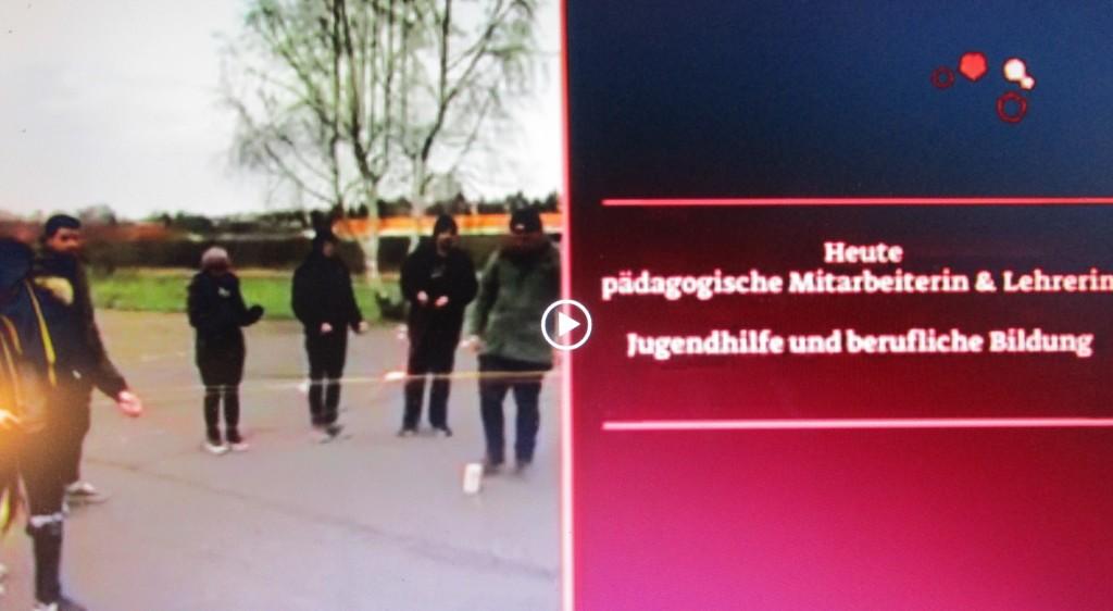 SchäfferVideo22