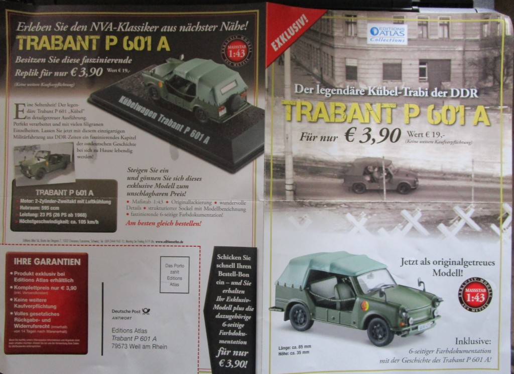 TrabantP601A1