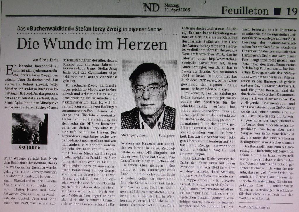 ZweigND1