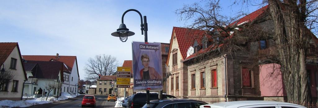 StraßburgPlakat2