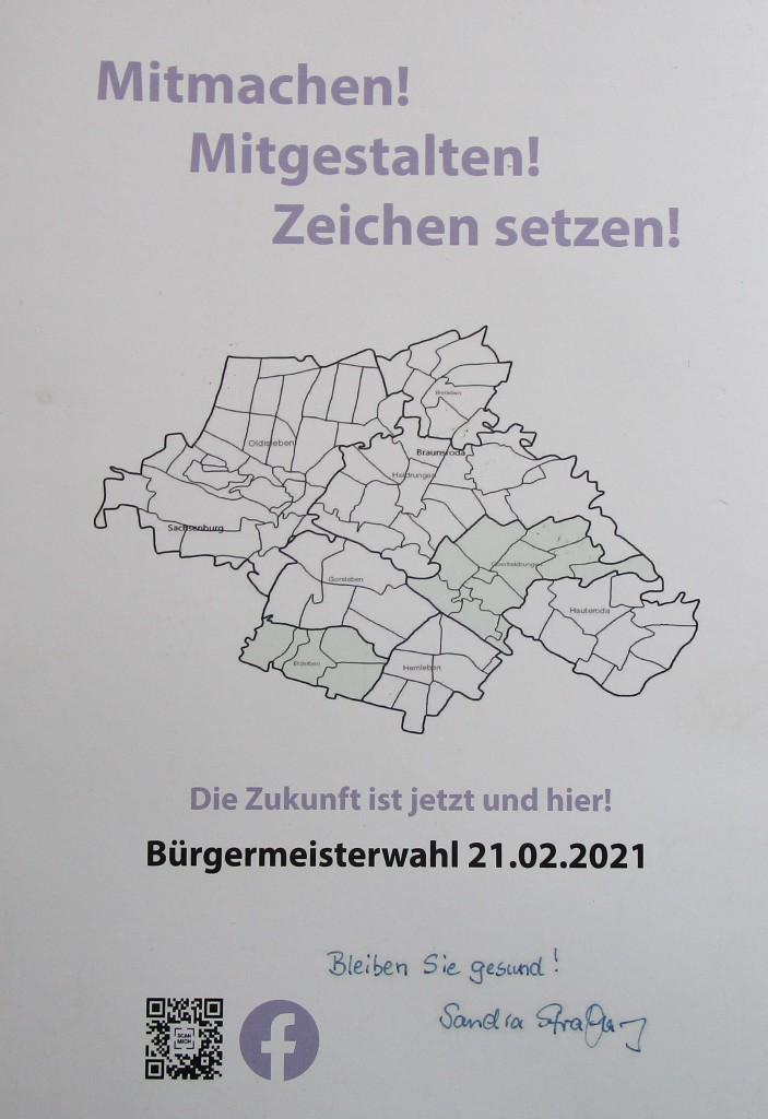 StraßburgZiele2