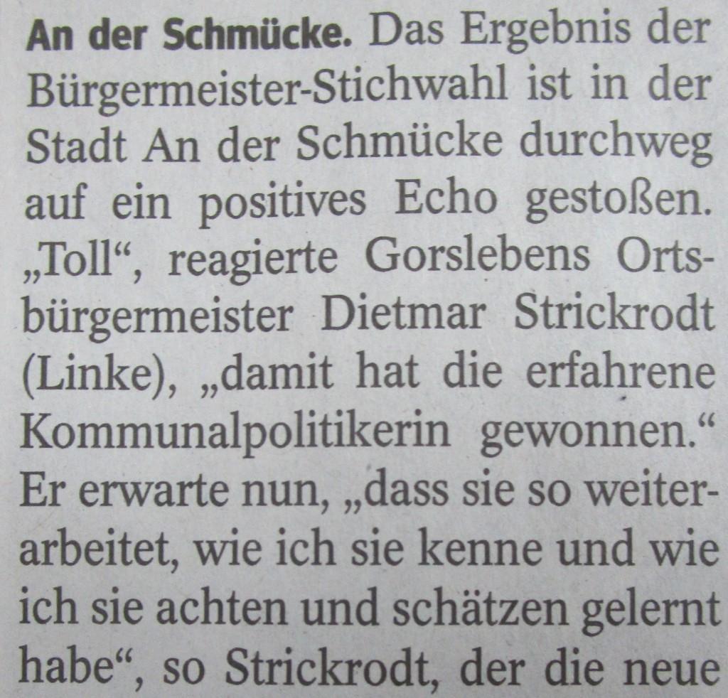 SchäfferStrickTA1